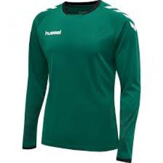 Goalkeeper set Hummel hmlCORE