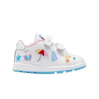 Baby shoes Reebok royal complete cln 2.0 2V