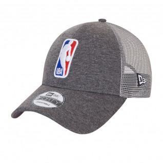 Cap New Era NBA trucker 9forty