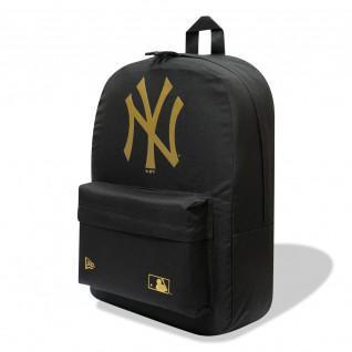 Bag New Era New York Yankees MLB Stadium