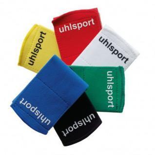 Tip-top Uhlsport