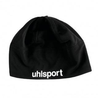 Uhlsport Cup Training
