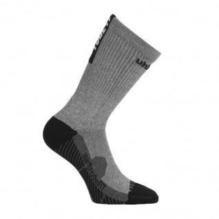 Low socks Uhlsport Tube It