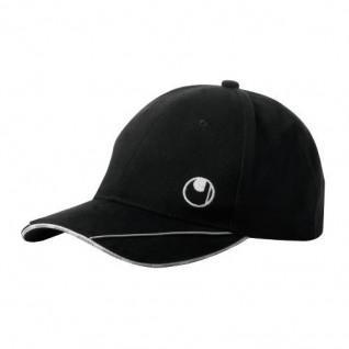 Uhlsport cap