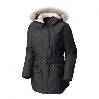 Jacket woman Columbia Carson Pass II [Size XS]