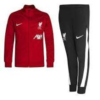 Children's tracksuit Liverpool FC Dri-Fit Academy Pro