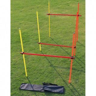 Outdoor Training Kit Power Shot