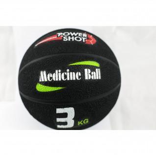 Medicine Ball Power Shot - 2kg
