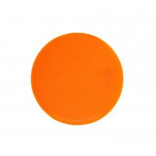 Set of 4 circles Power Shot - 30cm