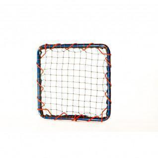 Power Shot hand bounce net