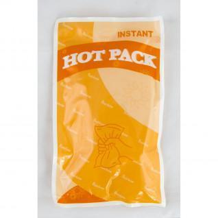 Set of 5 Power Shot Instant hot pockets