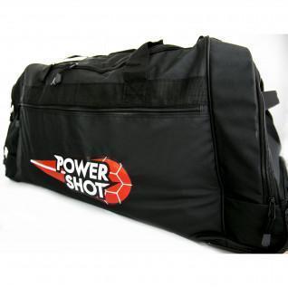 Roller Bag Power Shot - wide