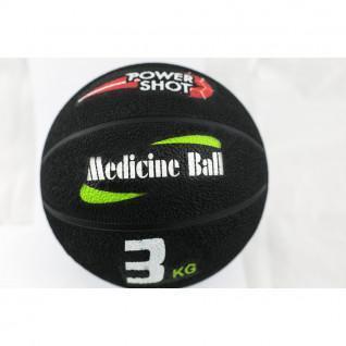 Medicine Ball Power Shot - 4kg