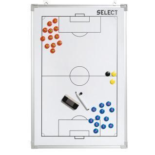 Table Tactical Aluminum Select