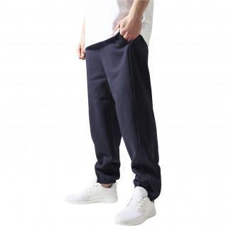 Urban Classic basic pants