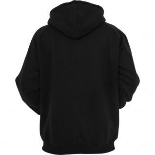 Sweatshirt Urban Classic basic zip 2.0