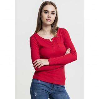 T-shirt woman Urban Classic