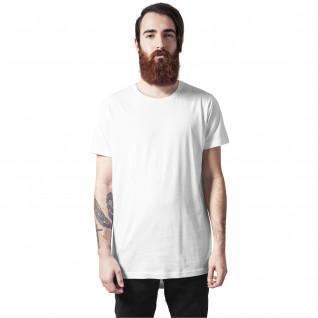 Urban Classic long tail T-shirt