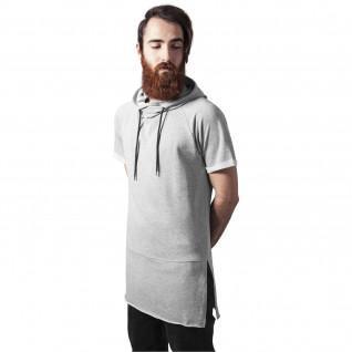 Sweatshirt Urban Classic leeve long raglan