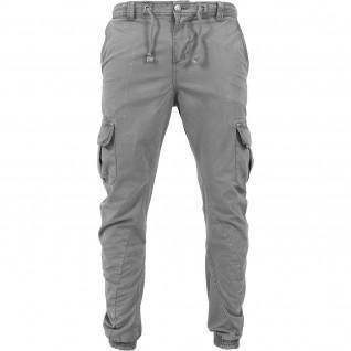 Cargo pants Urban Classics