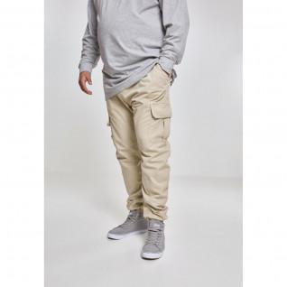 Urban Classic cargo jogging pants