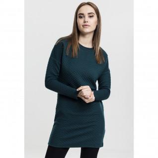 Women's Urban Classic Oversize Dress