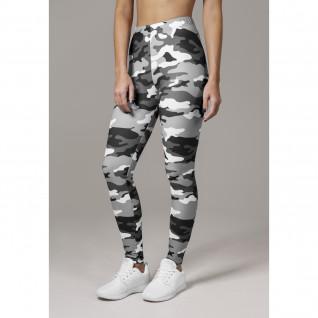 Leggings woman Urban Classic skinny