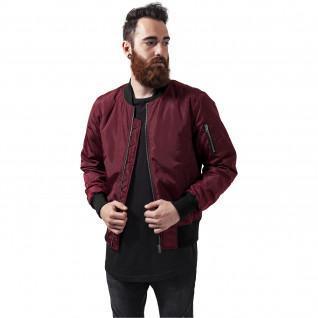 Urban Classic 2-tone Jacket