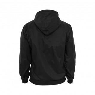 Urban Classic windstopper basic contract
