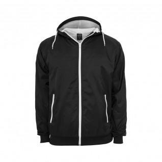 Urban Classic windstopper contract basic 2.0