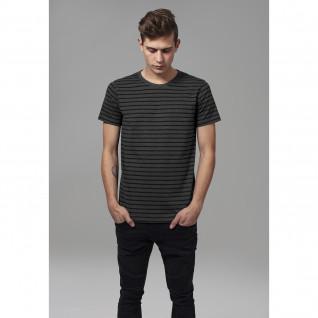 Urban Classic Striped T-shirt