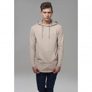 Sweatshirt Urban Classic basic