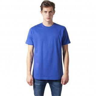 T-shirt Urban Classics basic