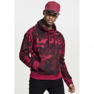 Sweatshirt Urban Classic camo