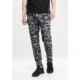 Urban Classic pants interlo