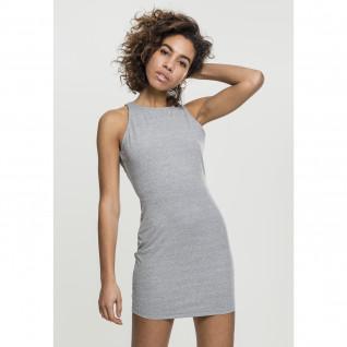 Women's dress Urban Classic basic