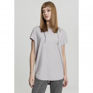 Sweatshirt woman Urban Classic basic