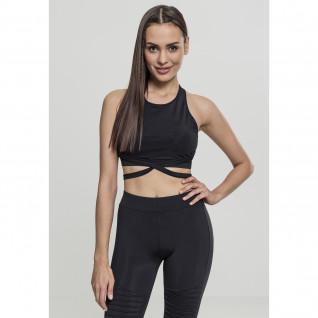 Urban Classic active fashion women's bra