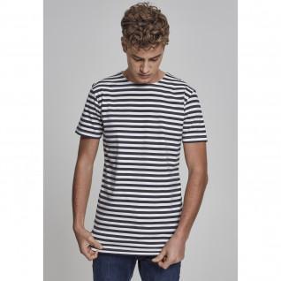 Urban Classic Stripe T-shirt