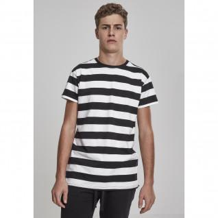 Urban Classic blo Stripe T-shirt