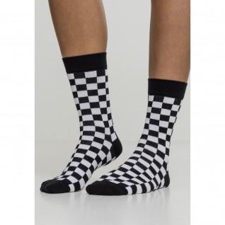 Urban Classic Socks