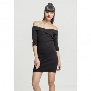 Women's Urban Classic Off dress