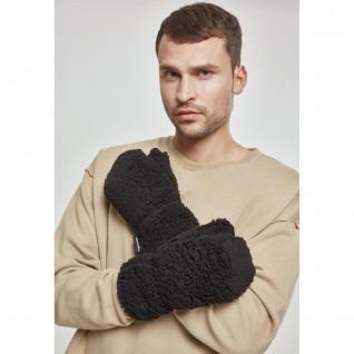Urban Classic herpa gloves