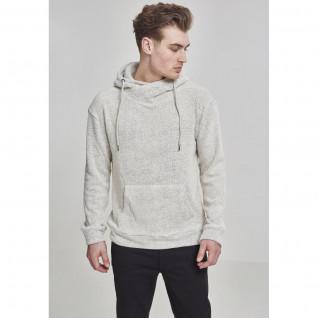 Sweatshirt Urban Classic loop terry