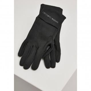 Urban Classic functional gloves