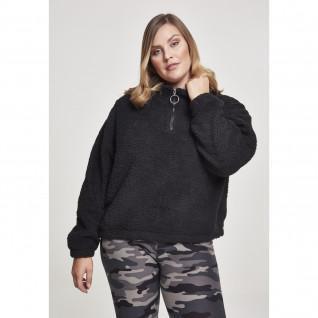 T-shirt woman Urban Classic herpa troyer GT