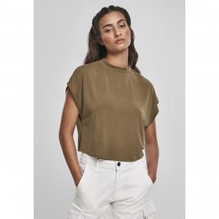 T-shirt woman Urban Classic modal