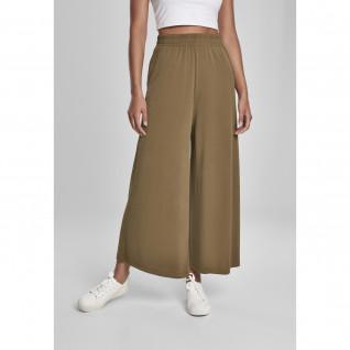 Urban Classic modal GT women's panties