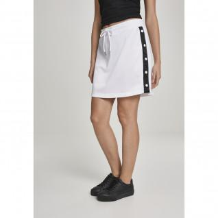 Women's Urban Classic track skirt