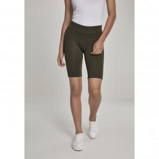 Women's Urban Classic Short